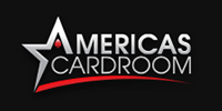 Americas Cardroom Launches Huge Tournament