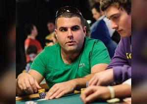Online Poker Buzz: Van Fleet Pockets a Million Dollars; WPT Goes Virtual