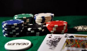 World Series of Poker Schedule Leaked; WPT New Record, and More