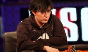 Poker in Britain, According to Jake Cody