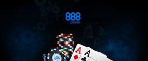 888Poker Scene Is Abuzz: Poker Central Contract Now in Its Third Year