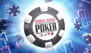 Time Is Running Out, WSOP Brings In Stop Clocks and BB Ante Now