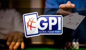 Alex Foxen Wins GPI Player of the Year