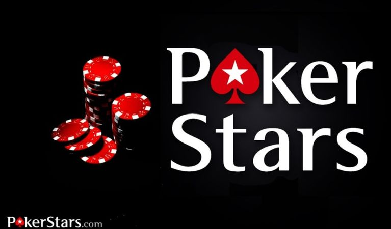 Pokerstars India