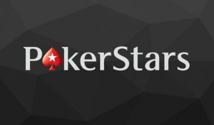 PokerStars the Big Race Lures in One and All
