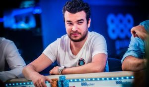 Chris Moorman Climbs Online Pokers Ever Soaring Ladder