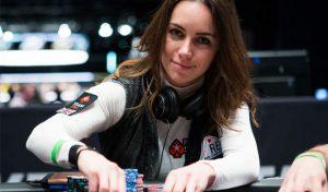 WPT Plans First-Ever Women's Poker Summit