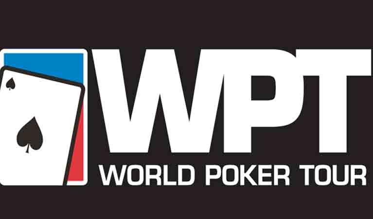 Ilyas Muradi Crowned Winner Of The WPT Lucky Heart Poker Open Event