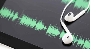 Poker Podcast Faces Lawsuit from Major Music Labels