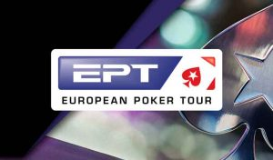 Highlights of Day 4 of the EPT Prague Main Event