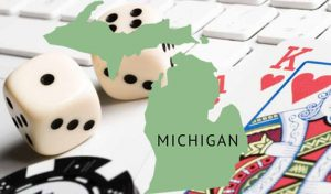 Online Poker Is Unlikely to Go Live in Michigan in 2020