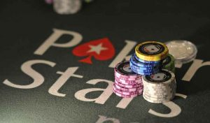 PokerStars Fully Launched in Pennsylvania