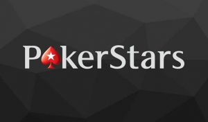 PokerStars Speeds Up Games, Plans to Ban Seating Scripts