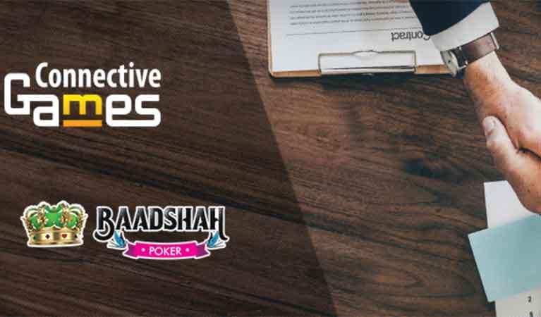 connective-baadshah