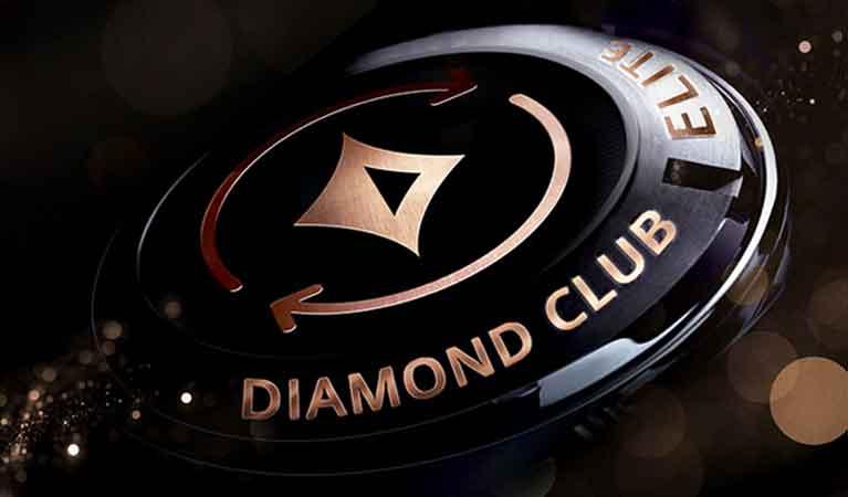 diamond-club-elite