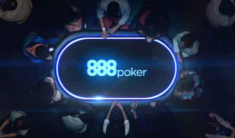 888poker-mtt