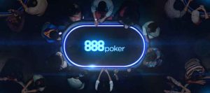 Huge Win For 'Yarik1903' In The 888Millions Sunday Special This Past Weekend
