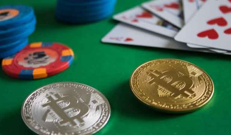 bitcoin-poker