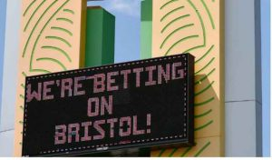 Virginia One Step Closer to Legalized Gambling and Sports Betting
