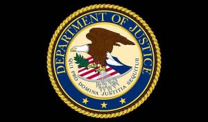 DOJ Extends Deadline of Wire Act Compliance by 60 Days