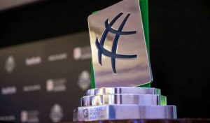 GPI Releases List of Global Poker Awards Nominees