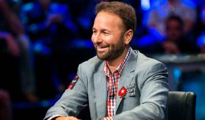 Daniel Negreanu and PokerStars Part Ways After 12 Years