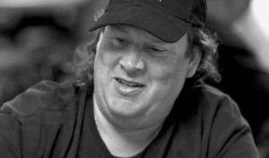Poker Community Comes Together to Honor Gavin Smith