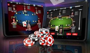 The Top Contenders for Pennsylvania's Online Poker Industry