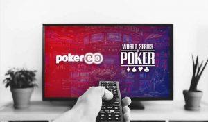 CBS Releases 2019 WSOP Streaming Schedule