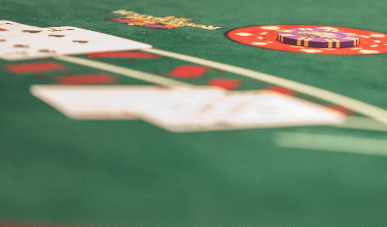 Nominations To Enter The 2020 Poker Hall Of Fame Open