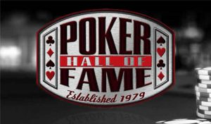Poker Hall of Fame Inducts Moneymaker and Oppenheim