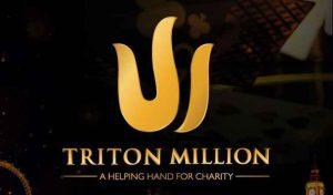 Triton Million London Still on Track, 22 Already Signed Up
