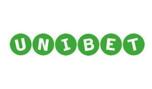 Winner Of Record-Breaking Unibet UK Tour Crowned