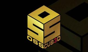 OSS Cub3d Series Coming to Americas Cardroom on July 21