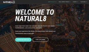 Natural8 Unveils New Offerings for Its Customers
