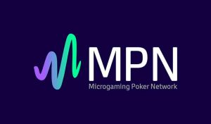 Microgaming Poker Network (MPN) Shutting Down in 2020
