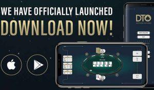 888poker Ambassador Dominik Nitsche Launches Poker App