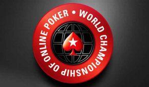 Long-Awaited PokerStars WCOOP Kicks Off on September 5