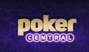 High Stakes Poker Acquired By Poker Central