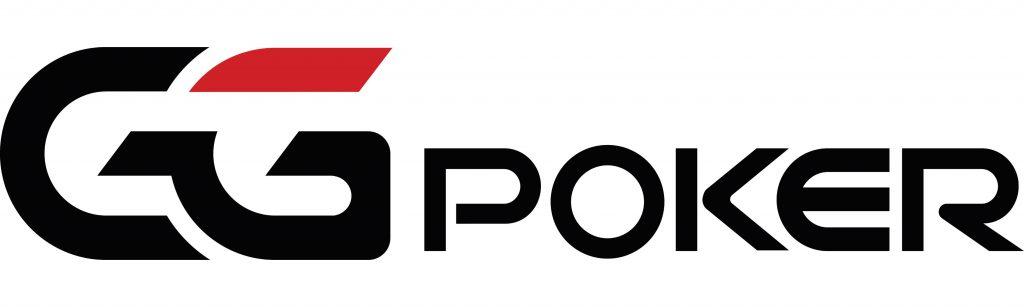 GGPoker- Online poker