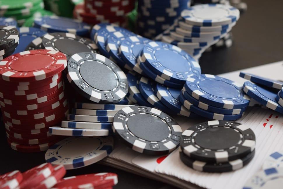 GGPoker Super Millions Caribbean Poker Party Hannes Speiser Super Millions Doug Polk vs Daniel Negreanu SuperMillion$ GGPoker GGPoker Americas Cardroom Poker-COVID-19/ Image- Peakpx