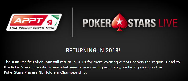 appt-returning-poker-stars-live