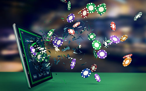 how-to-become-online-poker-pro
