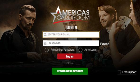 americas-cardroom-free-account-password