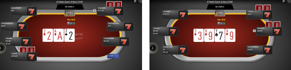 intertops-poker-in-game