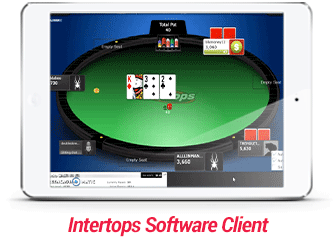 intertops-poker-software-client