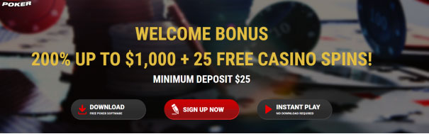 intertops-poker-welcome-bonus-code
