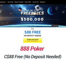 888-poker-review-screenshot-1