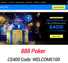 888-poker-review-screenshot-2