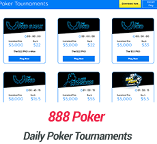 888-poker-review-screenshot-3